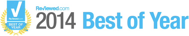 Best of year 2014