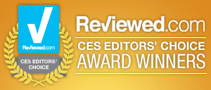 Ces post awards